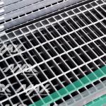 rejilla-electroforjada-tipo-irving-de-max-acero-monterrey