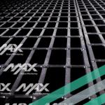 rejilla-electrosoldada-de-acero-tipo-irving-max-acero-mx