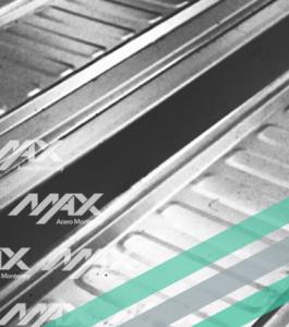 rn100-35-acero-galvanizado-de-max-acero-mx