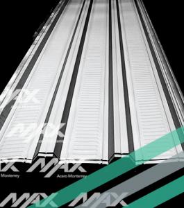 rn100_35-lamina-zintro-alum-de-max-acero