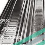 rn100_35_zintro-acero-galvanizado-de-max-acero