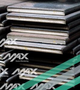 solera-acero-comercial-de-max-acero-monterrey