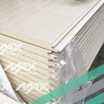 superwall-panel-aislante-de-max-acero-monterrey