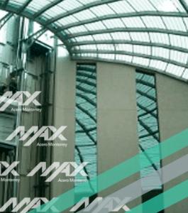 techo-de-lamina-acrylit-de-max-acero