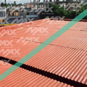 techo-de-lamina-pintro-o100-venta-en-max-acero