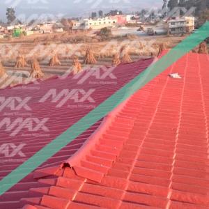 techo-de-lamina-plastiteja-de-max-acero