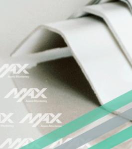 unicapa-lamina-de-pvc-venta-max-acero-mx