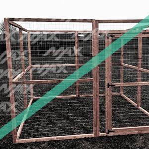 usos-alambre-galvanizado_max-acero-monterret