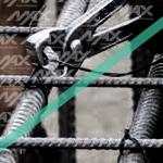 usos-alambre-recocido-acero-de-max-acero-monterrey