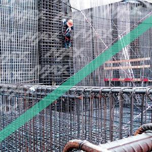 usos-de-la-malla-electrosoldada-en-la-construccion-max-acero-monterrey