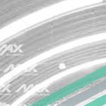usos-de-lamina-acrylit-g-10-de-max-acero