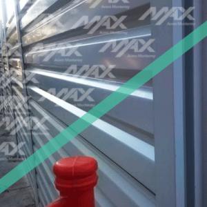 usos-de-lamina-galvanizada-rd-91-5-de-max-acero-monterrey