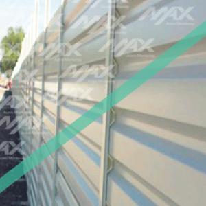 usos-de-lamina-pintro-rd-91-5-de-max-acero-mx