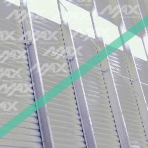 usos-de-poliacril-g5-de-max-acero-mx
