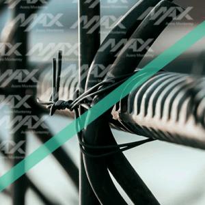 usos-del-alambre-recocido-max-acero-mx