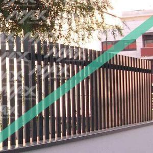 usos-del-angulo-perfil-de-acero-max-acero-monterrey