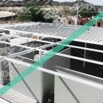 usos-del-panel-galvatecho-aislante-max-acero-monterrey