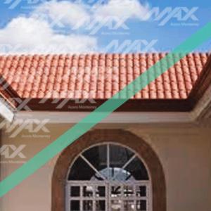 usos-del-panel-metcoppo-de-max-acero-monterrey