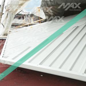 usos-del-panel-multitecho-de-max-acero-monterrey