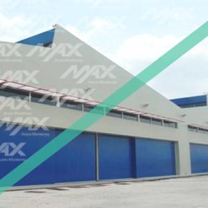 usos-del-panel-multymuro-de-max-acero-monterrey