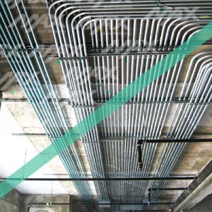 usos-del-perfil-de-acero-comercial-tubo-de-cedula-40-max-acero