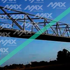 usos-del-perfil-hss-de-acero-max-acero-monterrey