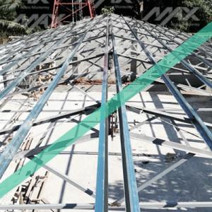usos-del-polin-monten-de-acero-estructural-max-acero-monterrey