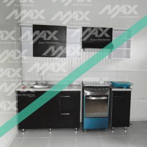 usos-del-superwall-panel-de-max-acero-monterrey