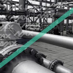 usos-del-tubo-de-cedula-40-de-acero-max-acero-monterrey