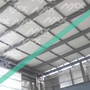 usos-panel-aislante-econotecho-max-acero-monterrey