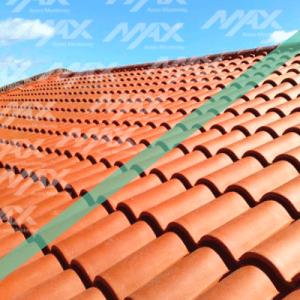 usos-y-aplicaciones-del-panel-metcoppo-de-max-acero-monterrey