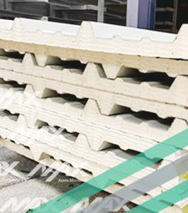 venta-de-galvatecho-panel-aislante-de-max-acero-monterrey