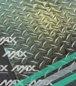 venta-de-lamina-antiderrapante-mejor-precio-max-acero