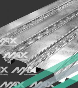 venta-de-lamina-losacero-15-de-max-acero-monterrey