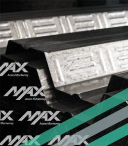 venta-de-lamina-losacero-max-acero-monterrey