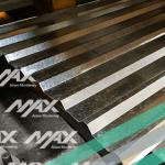 venta-de-lamina-r72-galvanizada-max-acero-monterrey