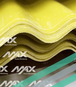 venta-de-lamina-traslucida-poliacryl-de-max-acero-monterrey-