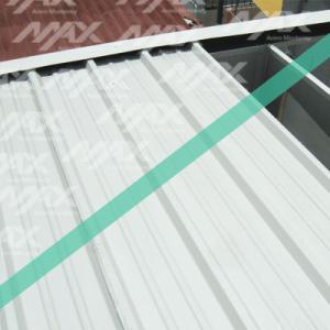 venta-de-panel-multitecho-ternium-max-acero-monterrey