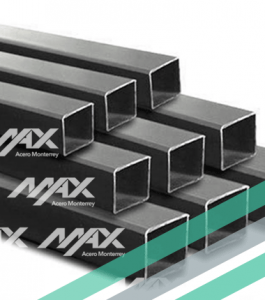 venta-hss-perfil-de-acero-de-max-acero-monterrey-mx