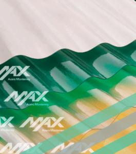 venta-lamina-polylit-max-acero