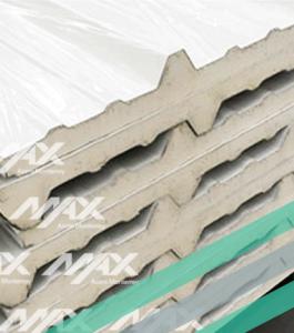 venta-panel-glamet-max-acero-monterrey