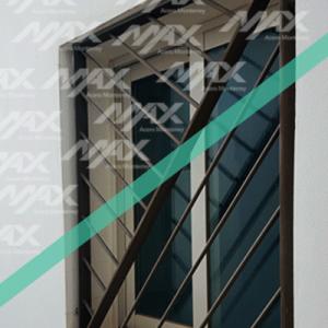 ventanas-de-angulo-de-acero-max-acero-monterrey