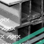 viga-ipr-perfil-estructural-de-max-acero-monterrey