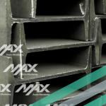 vigas-ips-de-acero-estructural-venta_max-acero-mx