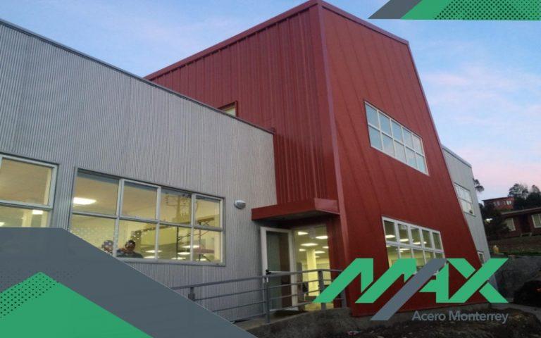La oferta de panel Metecno es amplia y cuenta con modelos diferentes y útiles para tu construcción. Encuentra el tuyo. EnvÍos a todo México.
