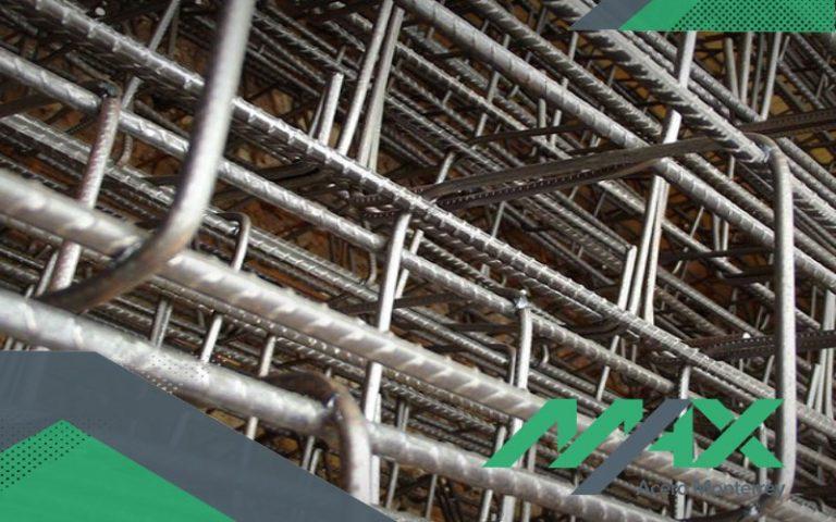 A diferencia de otras varillas, el grosor y medidas de esta clase de varilla con grado 42 de acero, resulta el perfecto para poder construir en recintos de tamaño pequeño