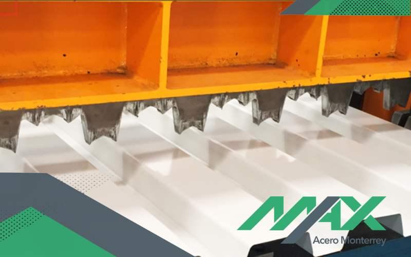 La lámina RD 91.5 es poco conocida en el mercado pero tiene un gran valor estructural en cubiertas compuestas. Conócela aquí.