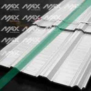 Lamina-pintro-rn-100-35-1-maxacero